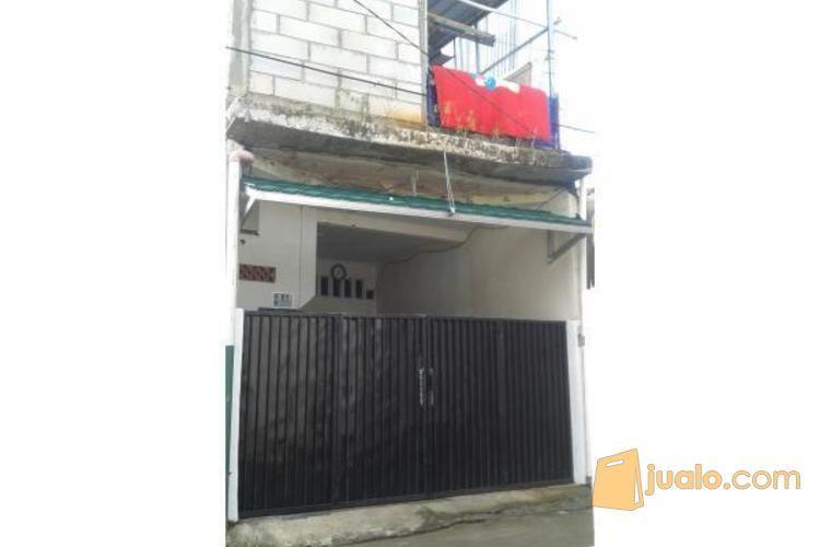 Rumah Tingkat di Citayam, Depok PR1112 (2830197) di Kota Depok