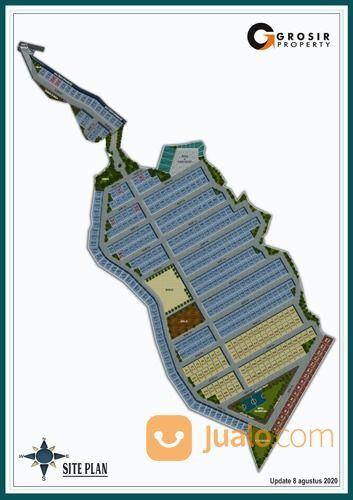 Tanah Kavling Jogja Selatan Harga Promo Murah Cocok Untuk Investasi (28304459) di Kota Yogyakarta