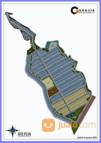 Kesempatan Terbatas Miliki Tanah Kavling Harga Murah Di Jogja (28354287) di Kab. Bantul