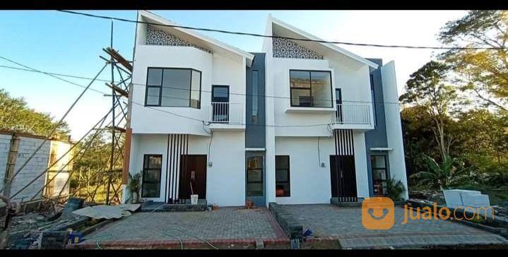 Rumah Kost Malah Murah 11KT & 11KM (28360859) di Kota Malang