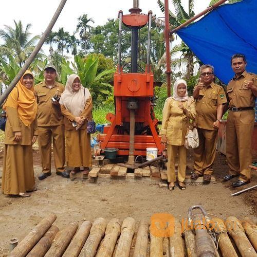 Jasa Bore Hole Camera & Pumping Test Di Tasikmalaya (28363283) di Kab. Tasikmalaya