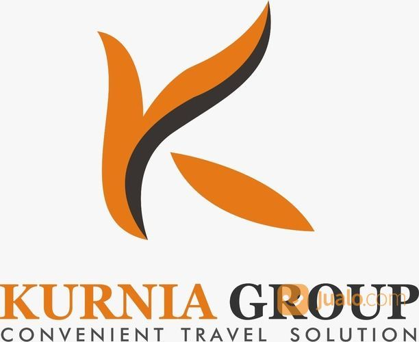 Travel Bojonegoro Surabaya (28363727) di Kab. Bojonegoro