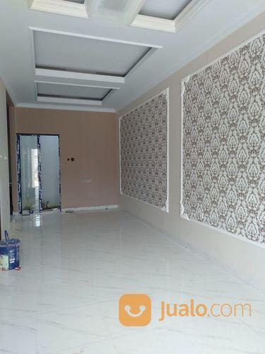 Rumah Cantik 2 Lt Minimalis Murah Mulai 1,7 M Di Cipedak Jak Sel (28442807) di Kota Jakarta Selatan
