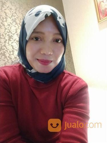 Terapis Pijat Profesional (28443727) di Kota Medan