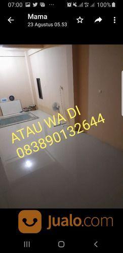 Rumah Termurah, Bisa Bantu Via KPR BNI, Dekat Jalan Toll, Cileungsi HIJAU (28449103) di Kab. Bogor