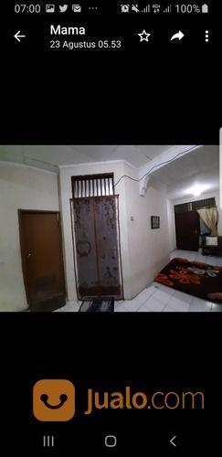 Rumah Termurah, Bisa Bantu Via KPR BNI, Dekat Jalan Toll, Cileungsi HIJAU (28449123) di Kab. Bogor