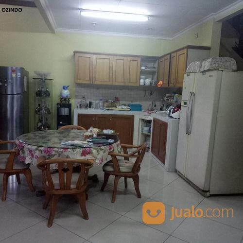 Villa Asri Cinere Mas @ Depok (28468283) di Kota Depok