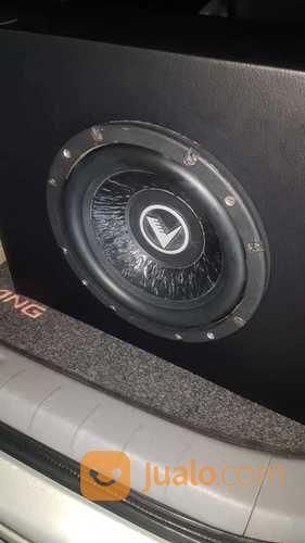 Service Elektronik Ka Tv Led Amplifier Speaker Aktif Home Teater (28563279) di Kab. Sidoarjo
