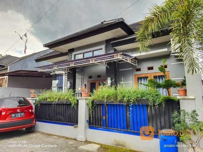 Rumah Siap Huni Lokasi Jalan Lempongsari (28565539) di Kab. Sleman
