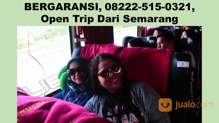 Paket Wisata Murah Ke Bali (28576675) di Kota Semarang