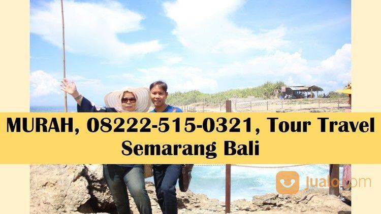 Paket Liburan Murah Ke Bali 2021 Dari Semarang Semarang Jualo