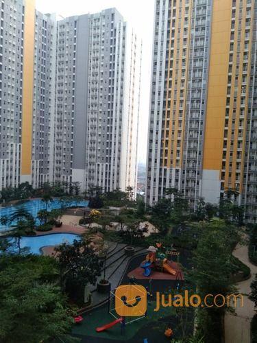 Apartemen Termurah Springlake Summarecon Bekasi Binus (28580395) di Kota Bekasi