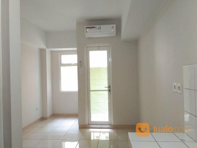 Apartemen Termurah Springlake Summarecon Bekasi Binus (28580403) di Kota Bekasi