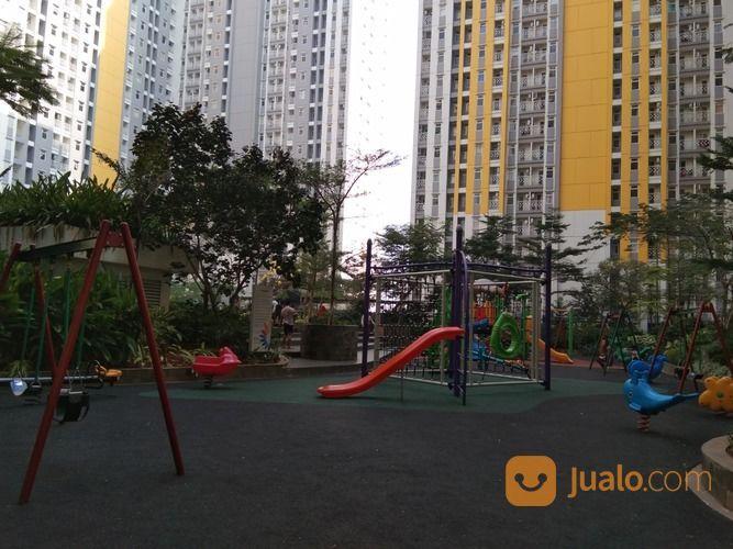 Apartemen Termurah Springlake Summarecon Bekasi Binus (28580407) di Kota Bekasi