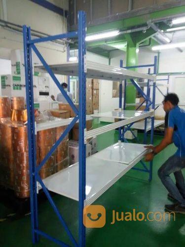 Rak Gudang Industry / Toko (28590883) di Kab. Garut