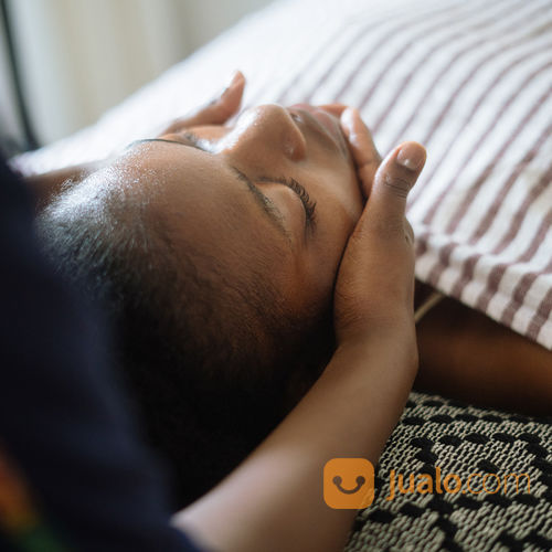 Terapis pijat - Ayung (28594175) di Kota Jakarta Pusat