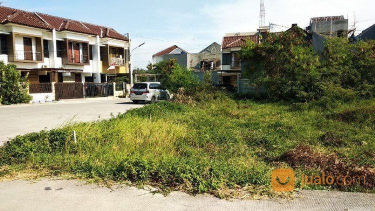 KAVLING RUMAH MURAH SIAP BANGUN JAKARTA TIMUR (28595811) di Kota Jakarta Timur