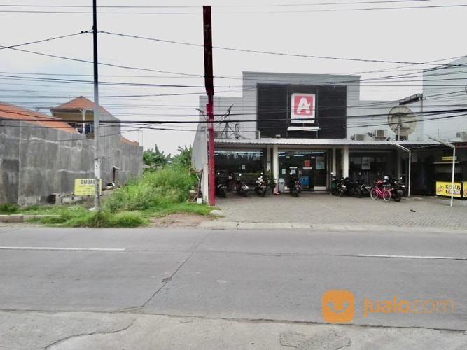 Murah Tanah Dan Bangunan Murah Ex Alf MIDI (28602635) di Kota Surabaya
