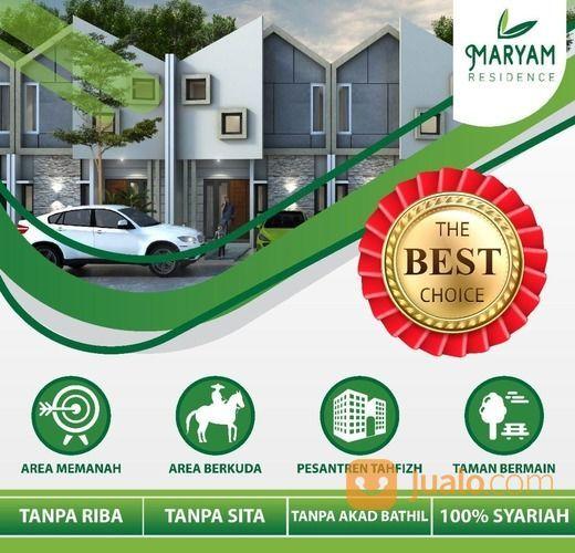 Rumah Setu Bekasi Lokasi Strategis Dekat Akses Pintu Tol & Bebas Banjir (28631415) di Kota Bekasi