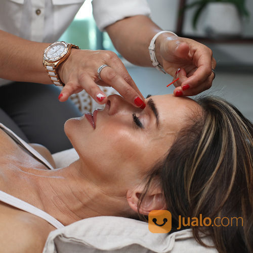 Terapis Pijat (massage) - Aditya Septian (28656767) di Kota Yogyakarta