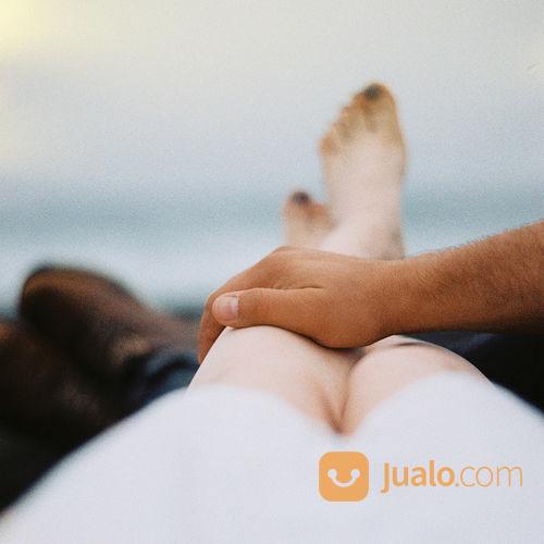 Terapis Pijat (Massage) - Laras Setiani (28657107) di Kota Depok