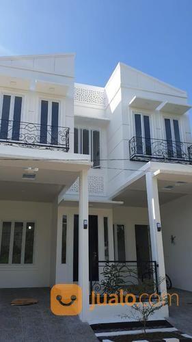 Rumah BRAND NEW LUX Di Komplek Galaxy (28659111) di Kota Bekasi