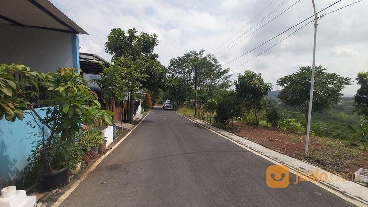 Rumah SHM Banyumanik View Perbukitan (28667355) di Kota Semarang