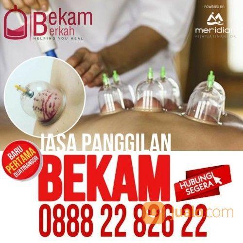 08882282622 | TERPI BEKAM PANGGILAN (28685935) di Kab. Sumedang