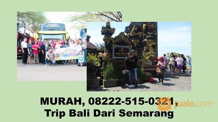 Trip Bali Dari Semarang (28686079) di Kota Semarang