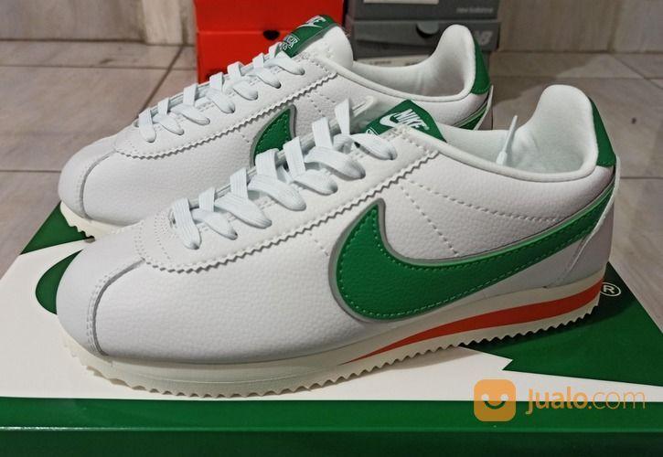Sepatu Nike Cortez Hawkins High School X Stranger Things (28696435) di Kota Bandung