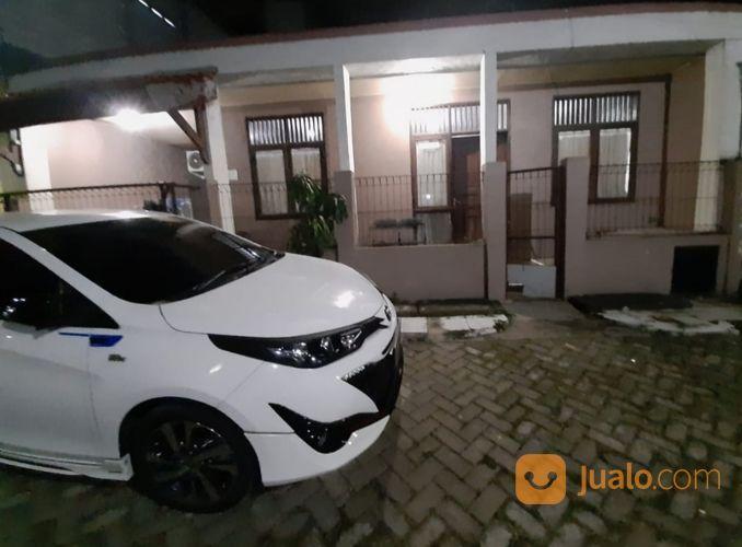 Rumah Termurah Bisa Bantu Via KPR BNI Dekat Jalan Tol Cileungsi Hijau (28712223) di Kab. Bogor