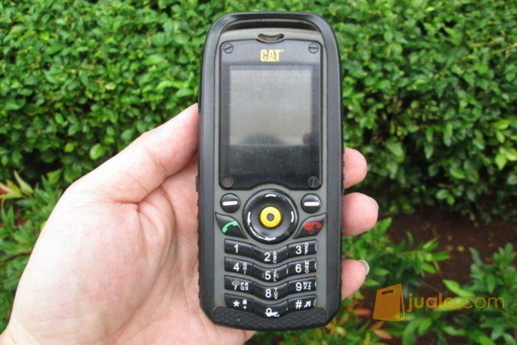 Hape outdoor caterpil handphone lainnya 2871757