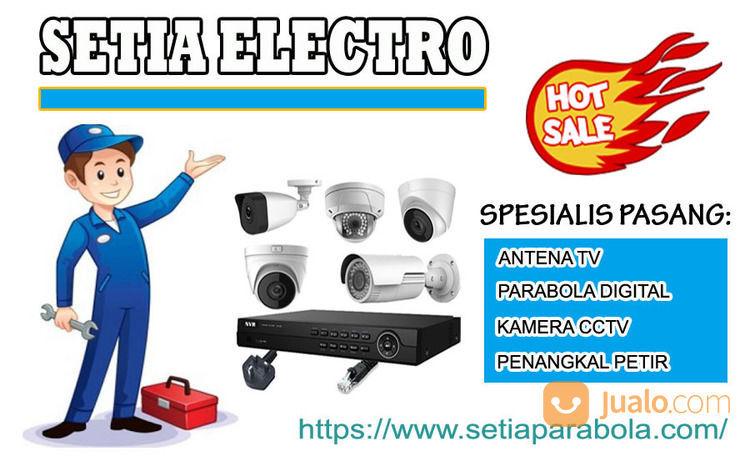 Agen Pasang CCTV Murah Baranangsiang>< Bogor (28725275) di Kota Bogor