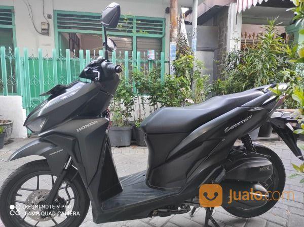 Vario 125cc Thn 2019 (28743347) di Kota Surabaya