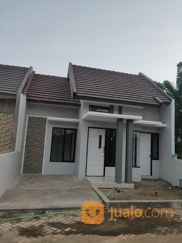 Rumah Minimalis Kualitas Premium Dekat Bandara Malang (28769767) di Kab. Malang