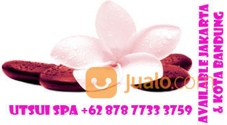 Pijat Panggilan Ke Hotel Dan Apartemen Bandung 24 Jam By Utsuy Spa (28816707) di Kota Bandung