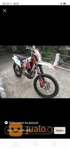 Menyediakan Serta Melayani Pembelian/Pemesanan Berbagai Type KTM ,..Trail, Advanture ,Street Bike (28824147) di Kota Jakarta Timur