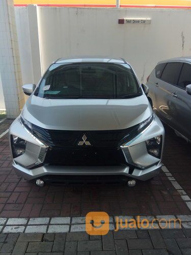 Xpander GLS AT 2020 (Tdp. 35jt) (28824191) di Kota Jakarta Barat