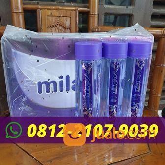 ORDER Ke WA 0812-2107-9039, Agen_Milagros_Semarang_Kota. (28912571) di Kab. Semarang