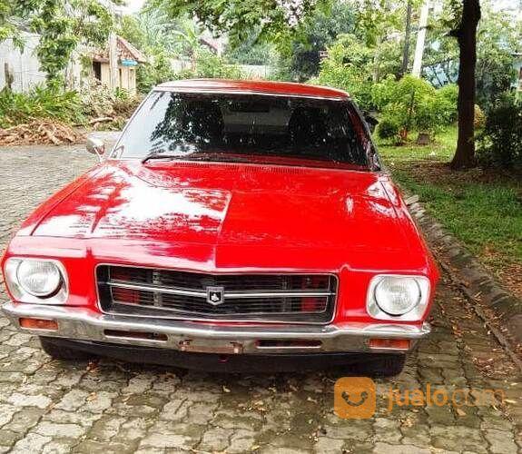 Holden Belmont Th 74 Nama Sendiri (28949595) di Kota Depok