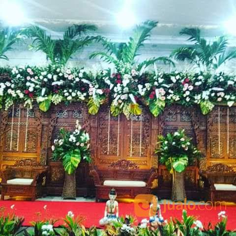 Ratu Vara Wedding Organizer (28957414) di Kota Bekasi