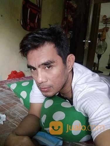 Pijat Panggilan Pria Di Palembang 087796442400 (28965744) di Kota Palembang