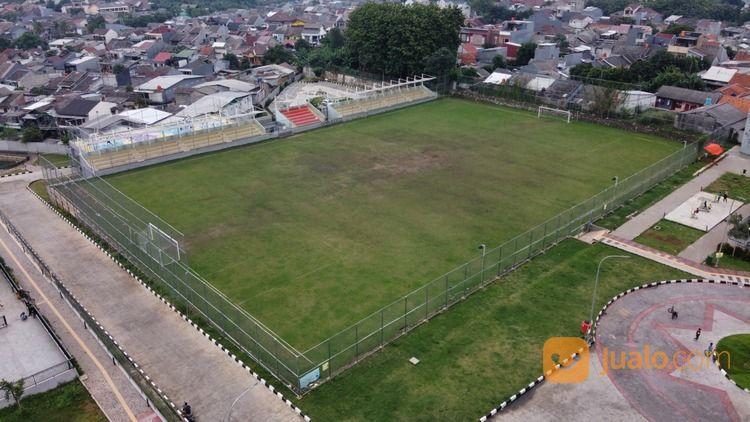 Jasa Drone Murah DJI Mavic Mini Untuk Berbagai Kebutuhan Video / Foto : (28977747) di Kota Tangerang Selatan