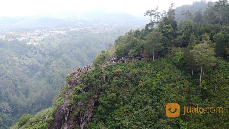 Jasa Drone Murah DJI Mavic Mini Untuk Berbagai Kebutuhan Video / Foto : (28977751) di Kota Tangerang Selatan