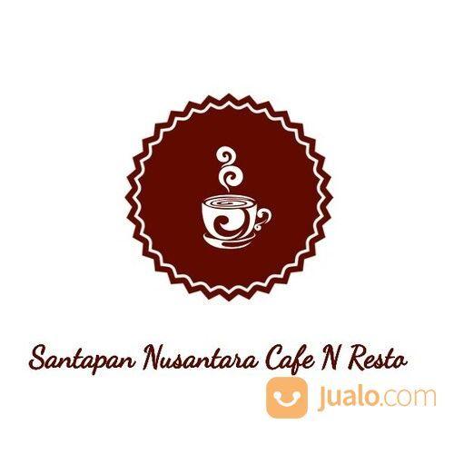 Job Resto Posisi Waiter Dan Waitress (28984402) di Kota Bogor