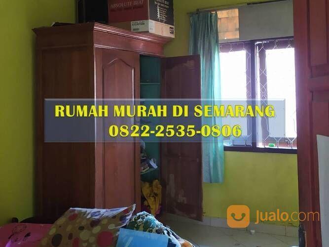 Rumah Di Semarang, Rumah Luas Di Ungaran Dekat JATENG VALLEY, WA/Tlp : 0822-2535-0806 (28985709) di Kota Semarang