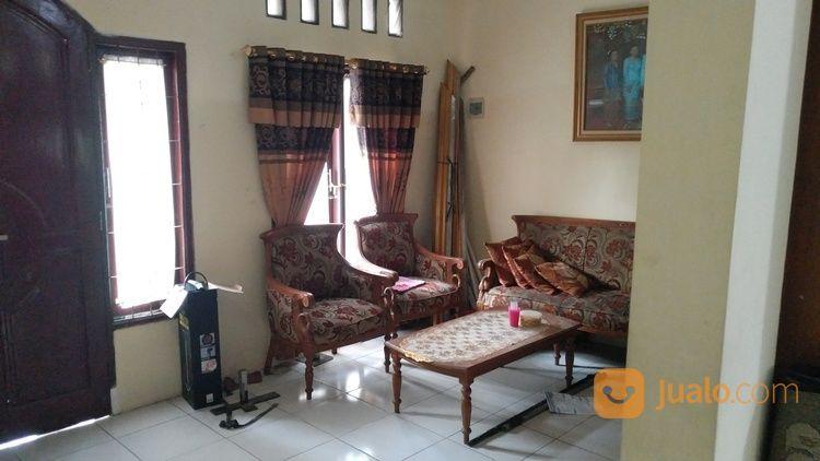 Rumah Daerah Pamulang Timur (29000156) di Kota Tangerang Selatan