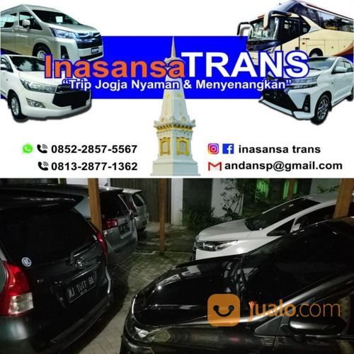 Wisata Air Terjun Kedung Pedut Jogja Rent Avanza Innova Inasansa Trans (29011758) di Kota Yogyakarta