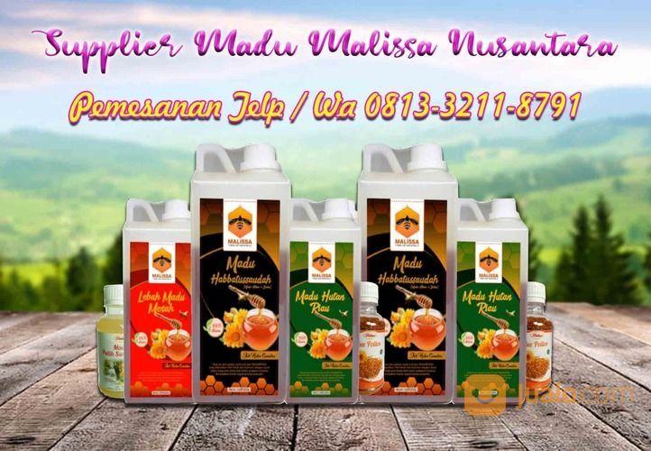 PROMO !! WA : 0813-3211-8791 (Tsel) Pusat Madu Sarang Di Malang By MALISSA (29012609) di Kota Malang