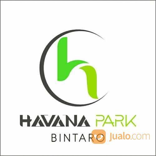 RUMAH BINTARO TERMURAH CLUSTER HAVANA PARK BINTARO 24 (29017400) di Kota Tangerang Selatan